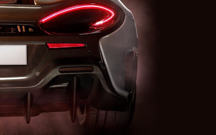 theedgeiscalling 570 730x456 at Supersport McLaren 570 Teased, Could be 570LT