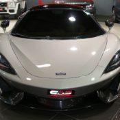 1 Mclaren 570s NOVITEC 1 175x175 at Novitec McLaren 570S Looks Very 600LT