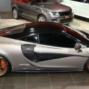 1 Mclaren 570s NOVITEC 10 175x175 at Novitec McLaren 570S Looks Very 600LT