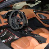 1 Mclaren 570s NOVITEC 11 175x175 at Novitec McLaren 570S Looks Very 600LT