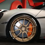 1 Mclaren 570s NOVITEC 12 175x175 at Novitec McLaren 570S Looks Very 600LT