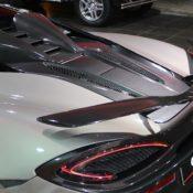 1 Mclaren 570s NOVITEC 13 175x175 at Novitec McLaren 570S Looks Very 600LT
