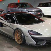 1 Mclaren 570s NOVITEC 2 175x175 at Novitec McLaren 570S Looks Very 600LT