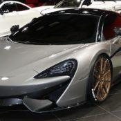 1 Mclaren 570s NOVITEC 3 175x175 at Novitec McLaren 570S Looks Very 600LT