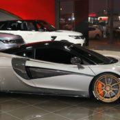 1 Mclaren 570s NOVITEC 4 175x175 at Novitec McLaren 570S Looks Very 600LT