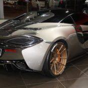 1 Mclaren 570s NOVITEC 5 175x175 at Novitec McLaren 570S Looks Very 600LT