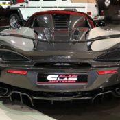 1 Mclaren 570s NOVITEC 6 175x175 at Novitec McLaren 570S Looks Very 600LT