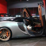 1 Mclaren 570s NOVITEC 8 175x175 at Novitec McLaren 570S Looks Very 600LT
