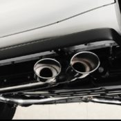 180514 prado sidemuffler 05  1 175x175 at Wald Toyota Land Cruiser Prado Has Side Mufflers!