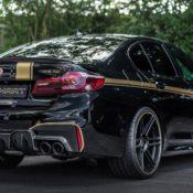 2018 bmw m5 by manhart 3 175x175 at Manhart BMW M5 F90 Is One Mean Saloon