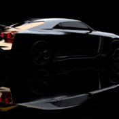 2018 06 26 Nissan GT R50 by Italdesign EXTERIOR IMAGE 4 175x175 at Nissan GT R50 by Italdesign to Cost €900,000!