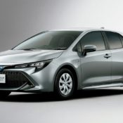 2019 Corolla Sport 14 175x175 at 2019 Toyota Corolla Sport Is Dubbed First Gen Connected Car