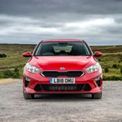 2019 Kia Ceed 2 175x175 at 2019 Kia Ceed Starts from £18,295 in the UK