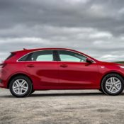 2019 Kia Ceed 3 175x175 at 2019 Kia Ceed Starts from £18,295 in the UK