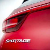 2019 Kia Sportage UK 5 175x175 at 2019 Kia Sportage   UK Pricing and Specs