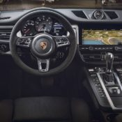 2019 Porsche Macan 10 175x175 at 2019 Porsche Macan Unveiled in Shanghai