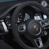 2019 Porsche Macan 11 175x175 at 2019 Porsche Macan Unveiled in Shanghai