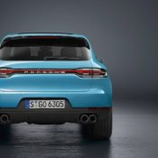 2019 Porsche Macan 6 175x175 at 2019 Porsche Macan Unveiled in Shanghai