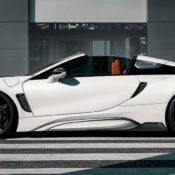 AC Schnitzer BMW i8 Roadster 8 175x175 at AC Schnitzer BMW i8 Roadster Styling Kit Revealed