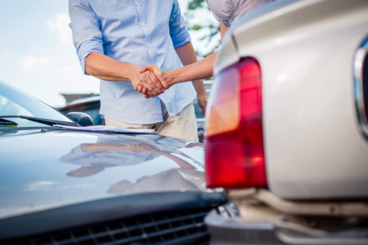 Auto Insurance 730x486 at The Difference Between Auto and Motor Insurance