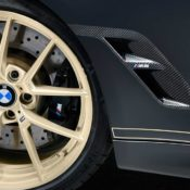 BMW M Performance Parts Concept 5 175x175 at Wunderbar: BMW M2 Performance Parts Concept