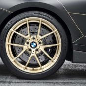 BMW M Performance Parts Concept 6 175x175 at Wunderbar: BMW M2 Performance Parts Concept
