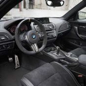 BMW M Performance Parts Concept 9 175x175 at Wunderbar: BMW M2 Performance Parts Concept
