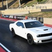Dodge Challenger RT Scat Pack 1320 2 175x175 at Official: 2019 Dodge Challenger R/T Scat Pack 1320