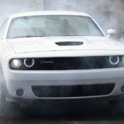Dodge Challenger RT Scat Pack 1320 4 175x175 at Official: 2019 Dodge Challenger R/T Scat Pack 1320