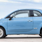 Fiat 500 Spiaggina58 06 175x175 at Fiat 500 Spiaggina '58 Is a Birthday Gift for the Cinquecento