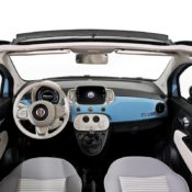 Fiat 500 Spiaggina58 11 175x175 at Fiat 500 Spiaggina '58 Is a Birthday Gift for the Cinquecento
