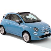 Fiat 500 Spiaggina58 14 175x175 at Fiat 500 Spiaggina '58 Is a Birthday Gift for the Cinquecento
