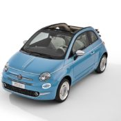 Fiat 500 Spiaggina58 15 175x175 at Fiat 500 Spiaggina '58 Is a Birthday Gift for the Cinquecento