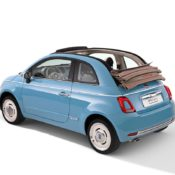 Fiat 500 Spiaggina58 16 175x175 at Fiat 500 Spiaggina '58 Is a Birthday Gift for the Cinquecento