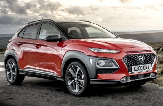 Hyundai Kona Diesel 1 550x360 at Hyundai Kona Diesel Pricing and Specs Announced (UK)