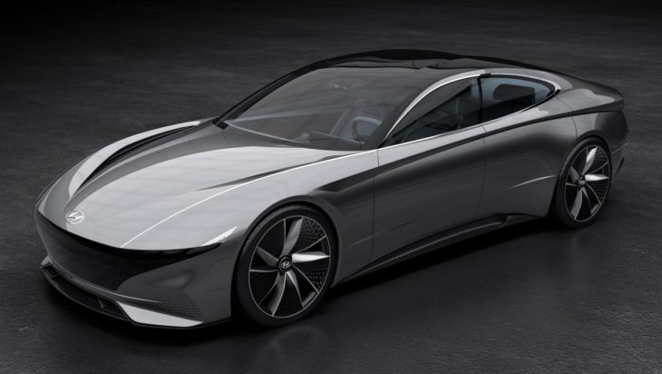 Hyundai Le Fil Rouge Concept 1 730x412 at Hyundai Le Fil Rouge Concept Heads to America