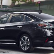 Hyundai Sonata Plug In Hybrid 1 175x175 at 2018 Hyundai Sonata Plug In Hybrid Gets a $1,350 Price Cut