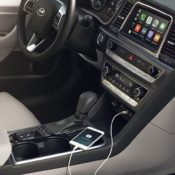 Hyundai Sonata Plug In Hybrid 3 175x175 at 2018 Hyundai Sonata Plug In Hybrid Gets a $1,350 Price Cut
