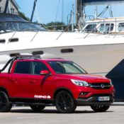 Musso Rhino 4 175x175 at New SsangYong Musso Pickup Launches in UK in Saracen, Rhino, & Rebel Trims