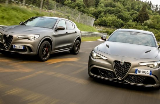 NRING 1 550x360 at Afa Stelvio and Giulia NRING UK Pricing Revealed