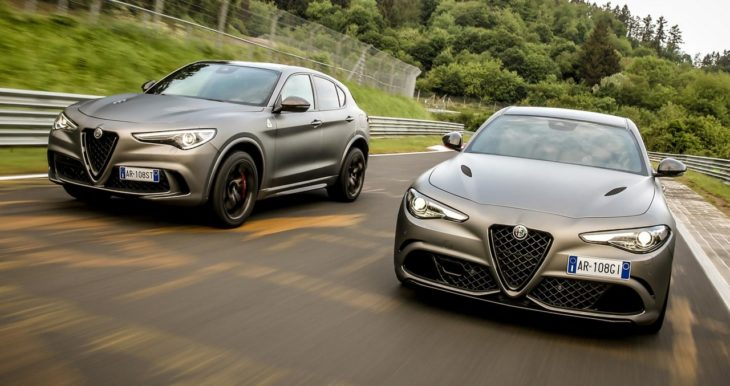 NRING 1 730x386 at Afa Stelvio and Giulia NRING UK Pricing Revealed