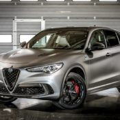 NRING 2 175x175 at Afa Stelvio and Giulia NRING UK Pricing Revealed
