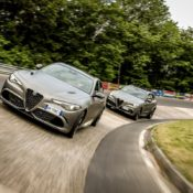 NRING 3 175x175 at Afa Stelvio and Giulia NRING UK Pricing Revealed