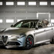 NRING 4 175x175 at Afa Stelvio and Giulia NRING UK Pricing Revealed