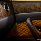 Open Pore Veneer 3 175x175 at Bentley Mulliner Launches Open Pore Walnut Veneer