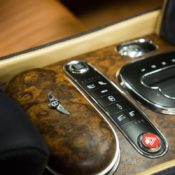 Open Pore Veneer 4 175x175 at Bentley Mulliner Launches Open Pore Walnut Veneer