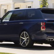 Overfinch range rover 2018 0 0 175x175 at Overfinch Range Rover 2018 Is a Mega SUV!