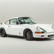 Paul Stephens Le Mans Classic Clubsport 12 175x175 at Porsche 911 Le Mans Classic Clubsport by Paul Stephens