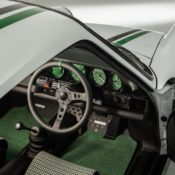 Paul Stephens Le Mans Classic Clubsport 9 175x175 at Porsche 911 Le Mans Classic Clubsport by Paul Stephens