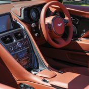 Q by Aston Martin Henley Royal Regata DB11 Volante 04 175x175 at Q by Aston Martin Presents Henley Royal Regatta DB11 Volante